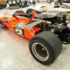 LUMANG OTO at The Greatest Spectacle In Racing – Indy 500